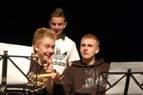 Klangradar 3000 – Komponieren & Neue Musik in Hamburger Schulen
