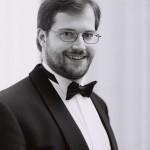 Herrliche Operette – wunderbares Musical