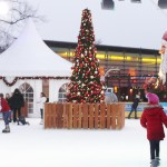 6. Wandsbeker Winterzauber