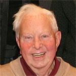 Alstertaler Bürgerpreis 2011 geht an den Saseler Heinz Winterstein
