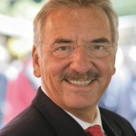 Klimke: Mehr Unterstützung für Kinder- und Jugendtourismus