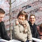 Hamburger Abiturienten bekommen an  ostdeutschen Hochschulen viel geboten