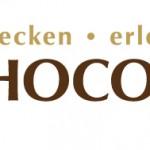 Meine Schokolade