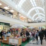 """""""Hallo Schule"""" – großer Schulfachmarkt im Alstertal-Einkaufszentrum"""