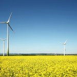 Stromanbieter wechseln: Nur echter Ökostrom hilft der Energiewende