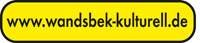 wandsbek-kulturell