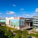 Gourmet-Tage und exklusives Show-Kochen  im  Alstertal-Einkaufszentrum
