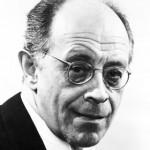 """""""Grosse Pianisten – Rudolf Serkin"""""""