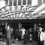 25 Jahre Schmidt Theater