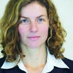 Neu:  Quartiermanagement für Bramfeld