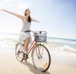 Urlaub ohne Reisedurchfall