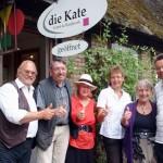 die_Kate_bleibt_Vorstandsteam(1)