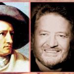 CHR. QUADFLIEG, Goethe und die Frauen
