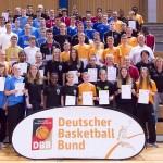 DBB-U16