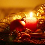 Einladung zur Adventsausstellung