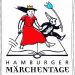 Logo_maerchenHH_4c_schwarz