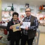 Gewinnerin Tablet Marion Piasecki (2)