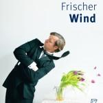 VHS_Umschlag_Katalog1/2014.indd