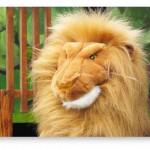Loe der Löwe