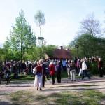 2012_04_30 Maibaum+Tanz (19)