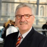 2014-Jürgen Klimke-Pressebild