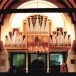 RTEmagicC_Blick_auf_die_Orgel_web_tif