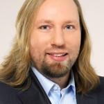 Dr. Anton Hofreiter, MdB, Bündins 90/Die Grünen