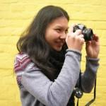 Pressefoto_Fotowettbewerb_Brakula