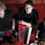 06-15 KBP-Trio