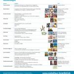 EssKulTour_Programmflyer_Ausst