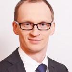 Henri Schmidt nach Kampfabstimmung auf Platz 7 der CDU-Landesliste gewählt