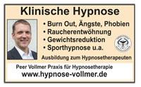 Anzeige Pommerening Dreckmann Rechtsanwälten