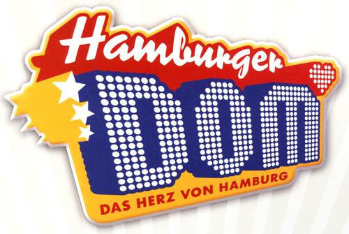 Vier Hamburg-Premieren inklusive Südsee- und Karibikfeeling auf dem DOM
