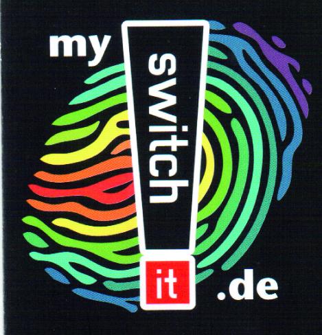 Switch-it-Party bei Alster-Optik
