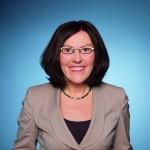 Bürgersprechstunde mit Regina Jäck MdHB