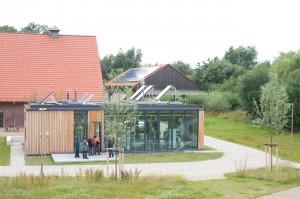 Gläsernes_Energiehaus_©Schuckmann_für_Hamburger_Klimaschutzstiftung