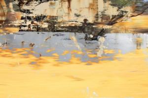04.Beate Kratt_LAYERS_Digitale Collage.300