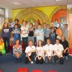 TOMMI – Deutscher Kindersoftwarepreis – Die Sieger 2017