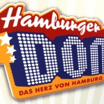 Premiere und drei Hamburg-Neuheiten