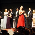 Highlights der Musicalgeschichte