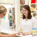 MuseumsCard startet in neue Runde: Junge Kunst- und Kulturfreunde erhalten freien Eintritt in über 100 Museen