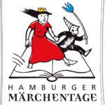 """Das Lese- und Schreibförderungsprojekt """"Hamburger Märchentage"""" feiert sein 15. Jubiläum"""