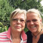 50 Jahre Blumenhaus Asmussen