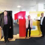 #CoronaHH: Anrufe beim Telefonischen HamburgService fast verdoppelt