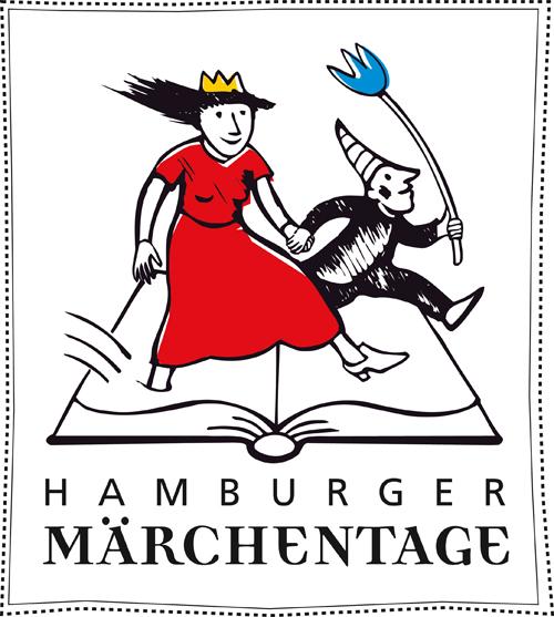 17. Hamburger Märchentage – 9tägiges Lesefestival